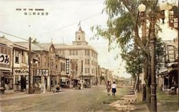 Obihiro188c