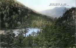 Shikaribetsu171c
