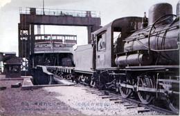 Hakodate265