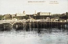 Kushiro165c