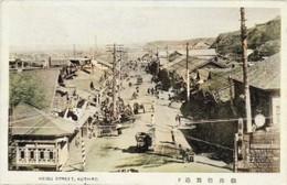 Kushiro184c