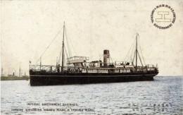 Tamura254c