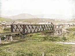 Otaru192c