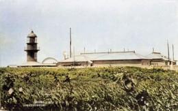 Wakkanai184c