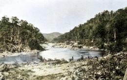 Kamuikotan183c