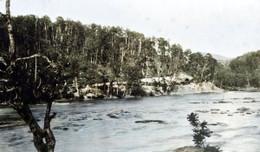Kamuikotan185c