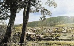 Onneyu185c