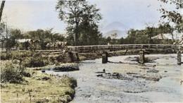 Onneyu187c