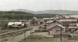 Saroma189c