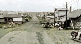 Tokoro176c