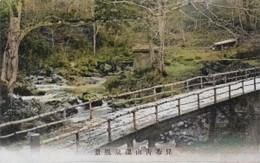 Aoyama274c