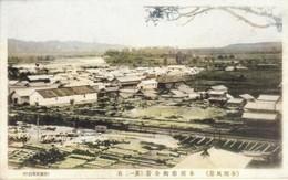 Honbetsu271c