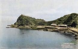Takashima306c