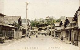 Matsumae276c