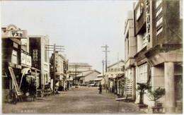 Urakawa271c