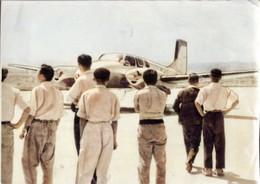 Yakumo311c