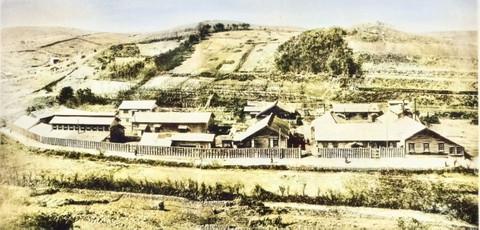 Takashima282c