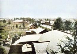 Akkeahi291c