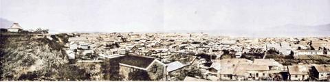 Iwanai291c