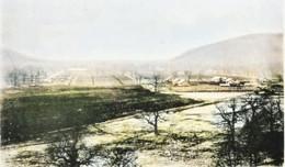 Tokachi282c
