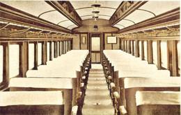 Train23c