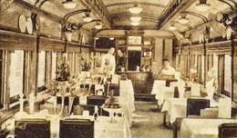 Train30c
