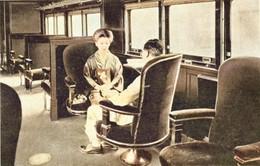Train35c