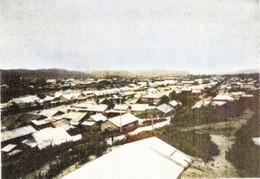 Yubetsu302c