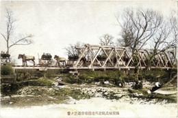 Nakashibetsu129c