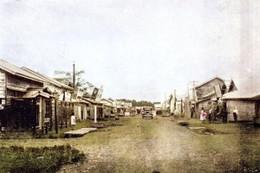 Nakashibetsu177c