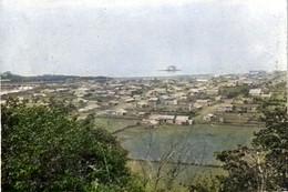 Abashiri134c
