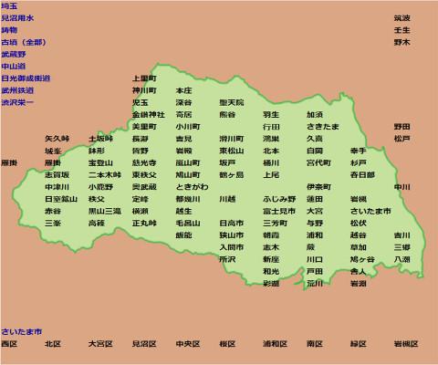 Saitama_map191d