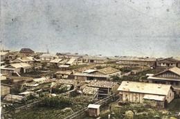 Akkeshi202c
