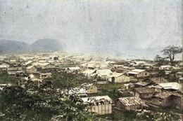 Akkeshi203c