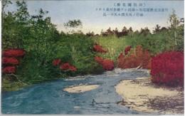 Teshikaga322