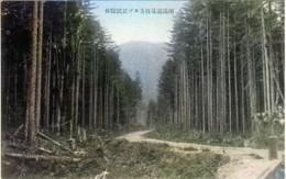 Teshikaga326c