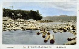 Honbetsu284c