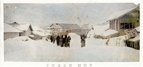 Nakatonbetsu281c