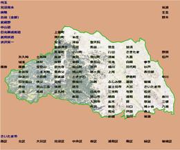埼玉画像マップ