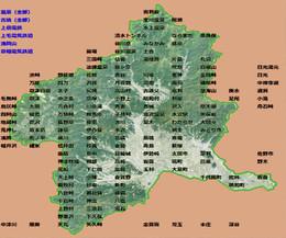 群馬画像マップ