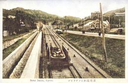 Kyotososui153c
