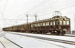 Train131c