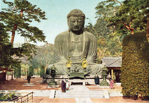 Kamakura131