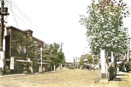 Urawa299c