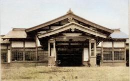 Asakawa291c