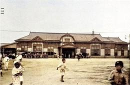 Morioka255c