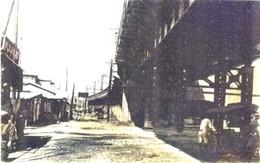 Okachimachi252c
