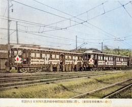 Manseibashi325c