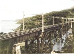 Nrfugawa325c