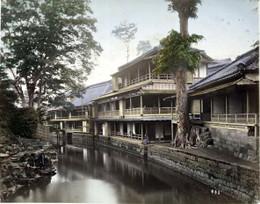 Ogiya301